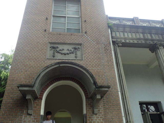 P7284357.JPG - 台中  后里  毘盧禪寺