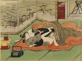 浮世繪之  春宮畫  (限):20048005299.jpg