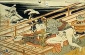 浮世繪之  春宮畫  (限):3dd5b44cfa3f238cc7091b0739ac7c7f.jpg