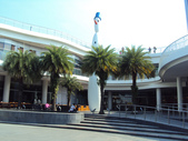 怡豐城:1712485159.jpg