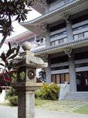 台中  寶覺禪寺:1917276240.jpg