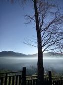清境農場  晨光之美:DSC_6620.JPG