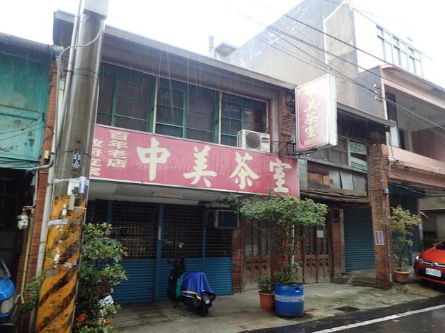 P3099303.JPG - 新埔  范氏家廟