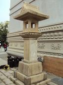 台中  寶覺禪寺:1917276253.jpg