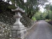 大湖  法寶寺:DSC_0353.JPG