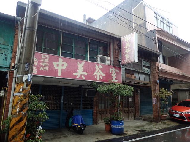P3099304.JPG - 新埔  范氏家廟