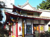 新莊  迴龍寺:DSC01918.JPG