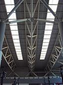 高鐵  左營車站:DSC02129.JPG