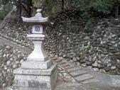 大湖  法寶寺:DSC_0359.JPG