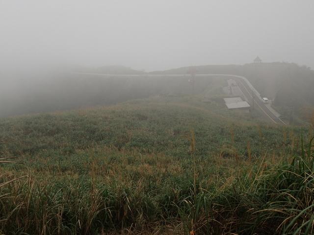 P1203513.JPG - 瑞芳  牡丹山