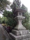 大湖  法寶寺:DSC_0360.JPG