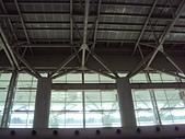 高鐵  左營車站:DSC02122.JPG