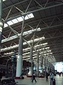 高鐵  左營車站:DSC02124.JPG