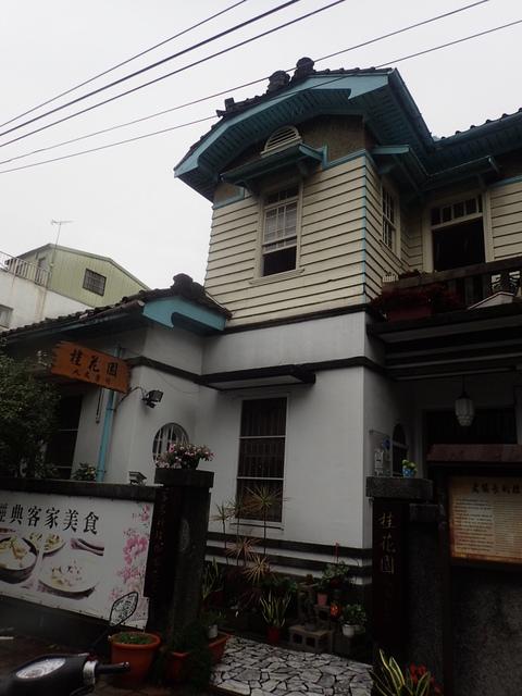 P3099477.JPG - 再訪---  新埔  潘錦河故居