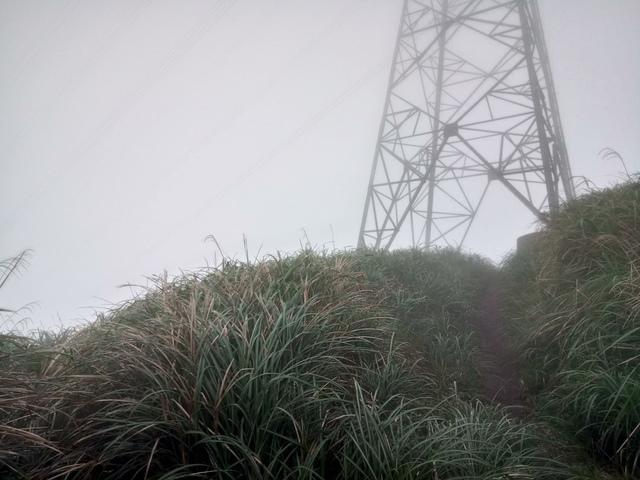 DSC_2833.JPG - 瑞芳  牡丹山