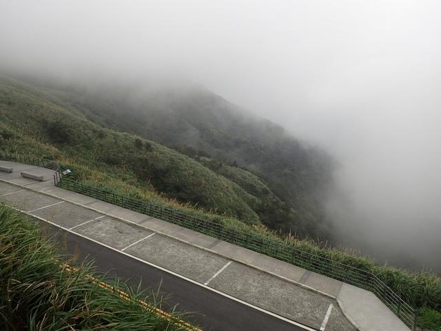 P1203532.JPG - 瑞芳  牡丹山