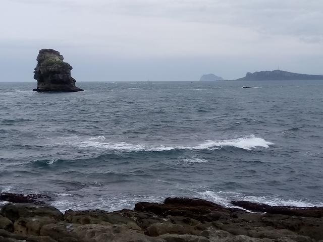 DSC_1188.JPG - 金山  磺港岬角  秘徑
