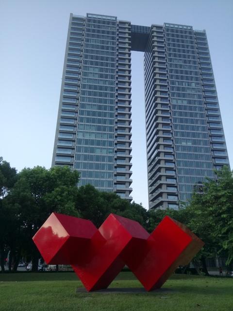 DSC_9557.JPG - 台中  街路隨拍  (14)
