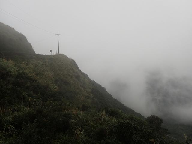 P1203570.JPG - 瑞芳  牡丹山