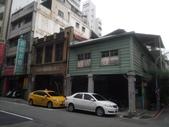 台中  街屋建築巡禮  02:DSC_0866.JPG