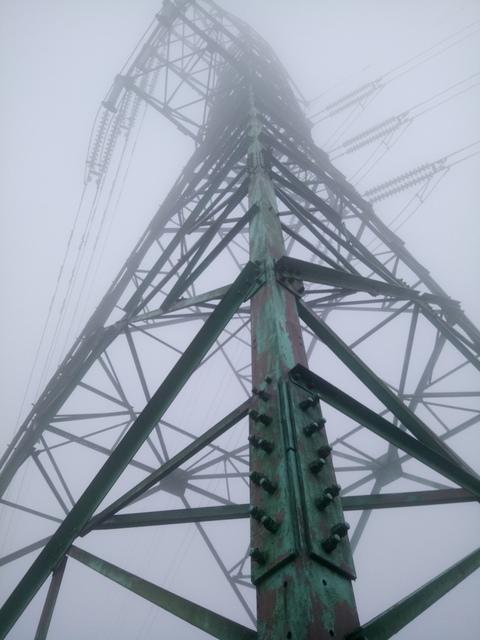 DSC_2852.JPG - 瑞芳  牡丹山