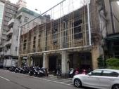 台中  街屋建築巡禮  02:DSC_0874.JPG