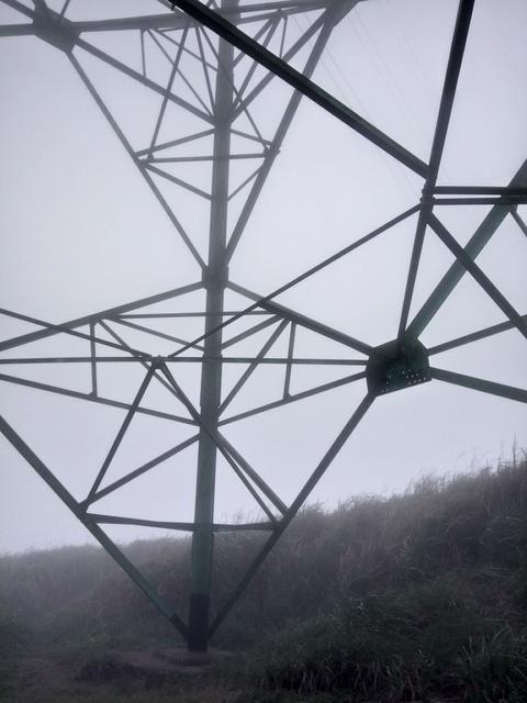 DSC_2854.JPG - 瑞芳  牡丹山