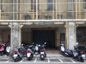 台中  街屋建築巡禮  02:DSC_0876.JPG