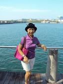 怡豐城:1712485160.jpg