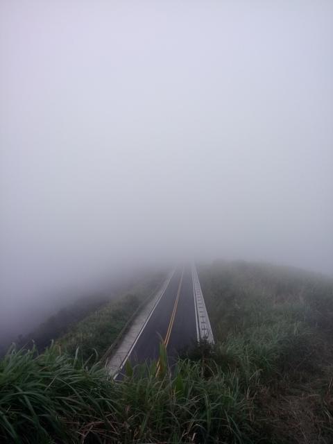 DSC_2873.JPG - 瑞芳  牡丹山