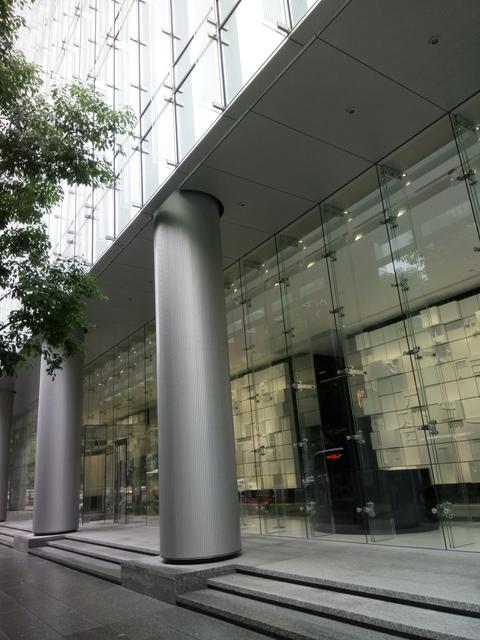 DSC_4368.JPG - 聯合報新大樓