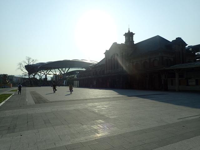 P4102852.JPG - 台中  街路隨拍  (14)