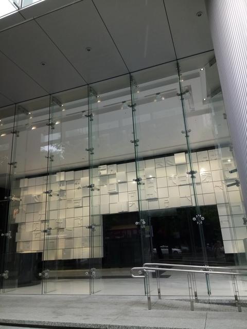 DSC_4369.JPG - 聯合報新大樓