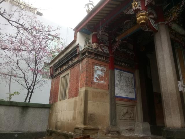 DSC_6550.JPG - 新埔  陳氏家廟