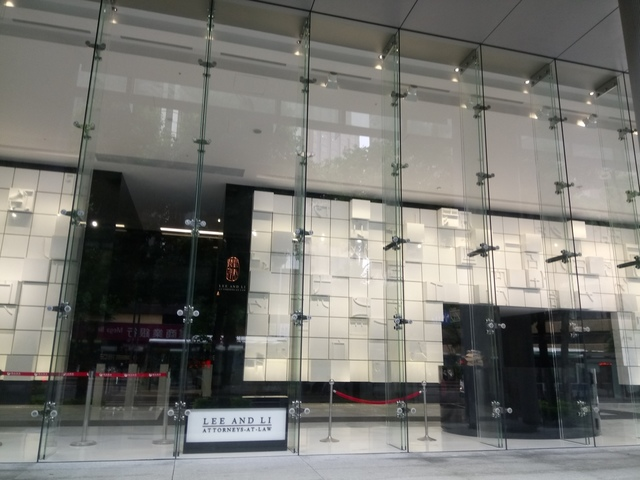 DSC_4386.JPG - 聯合報新大樓