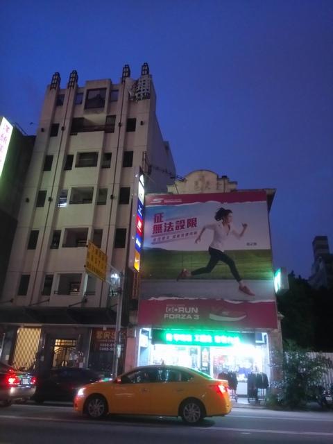 DSC_9987.JPG - 台中  街路隨拍  (15)