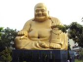 台中  寶覺禪寺:1917276241.jpg