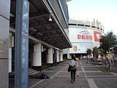 高鐵  左營車站:DSC02139.JPG