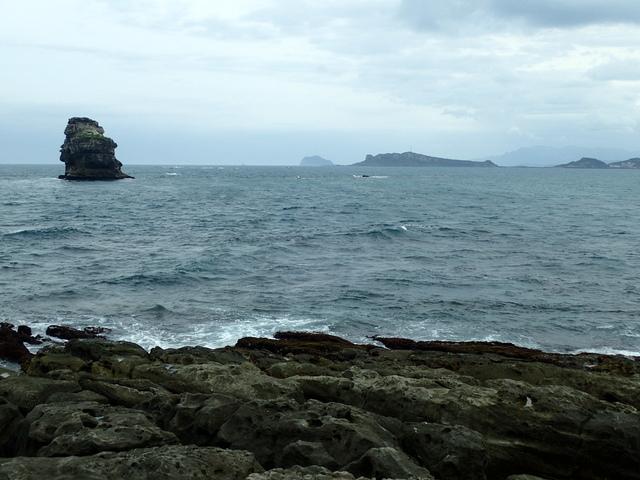 P5056724.JPG - 金山  磺港岬角  秘徑
