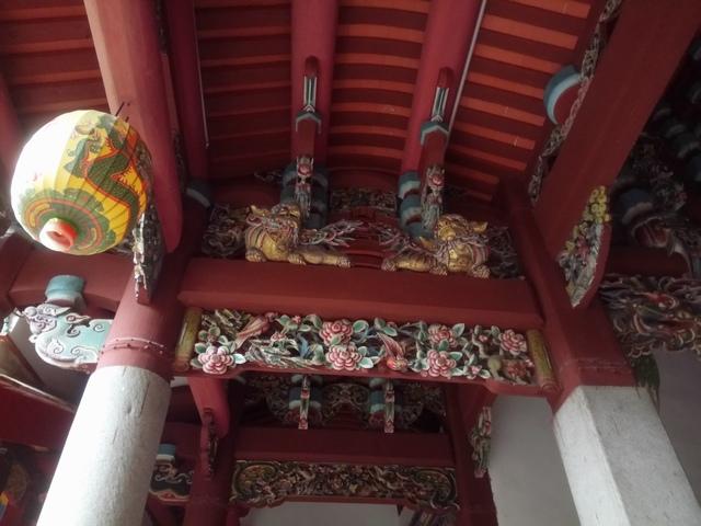 DSC_6578.JPG - 新埔  陳氏家廟