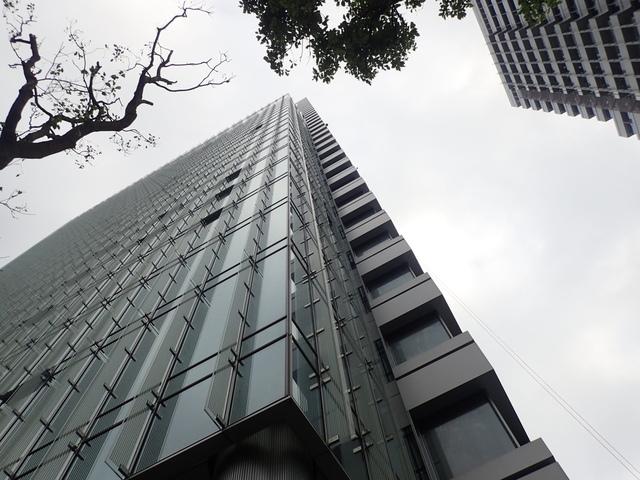 P4173899.JPG - 聯合報新大樓