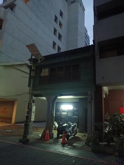 P5016420.JPG - 台中  街路隨拍  (15)