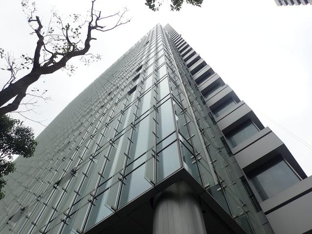P4173900.JPG - 聯合報新大樓