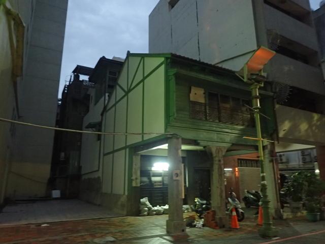 P5016422.JPG - 台中  街路隨拍  (15)