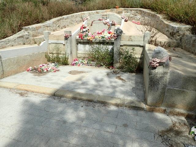 P9251596.JPG - 石湖  八甲郭氏祖墓群