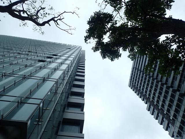 P4173901.JPG - 聯合報新大樓