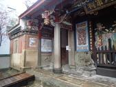 新埔  陳氏家廟:P3099513.JPG