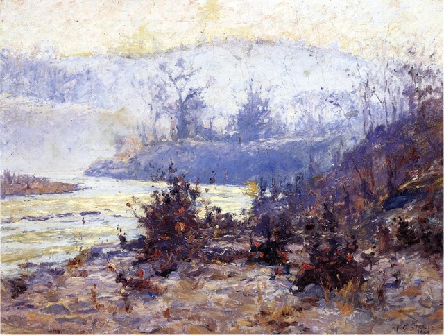 whitewater_river-large.jpg - Theodore  Clement