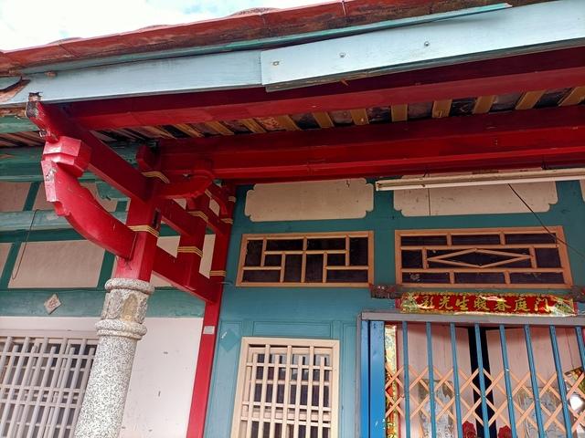 IMG20210117094204.jpg - 再訪--- 後壁  菁寮老街