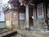 新埔  陳氏家廟:P3099517.JPG